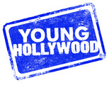 Young Hollywood