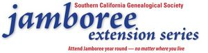 Southern California Genealogical Society