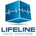 Lifeline Data Centers