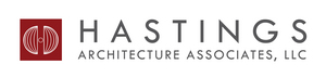 Hastings Architecture Associates, LLC