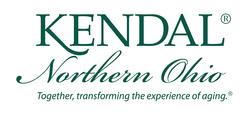 Kendal Northern Ohio