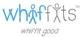 Whiffits