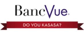 BancVue