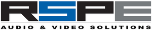 RSPE Audio & Video Solutions