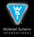 WSI Waterjet Systems International