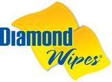 Diamond Wipes