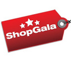 ShopGala