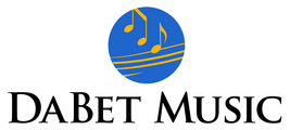 DaBet Music Services