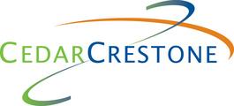 CedarCrestone