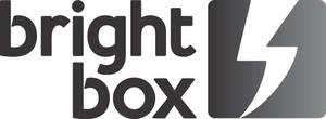 Brightbox, Inc 