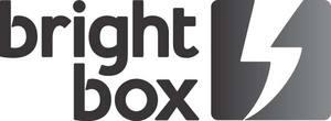 Brightbox, Inc