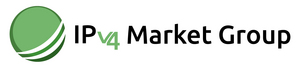IPv4 Market Group