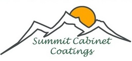 Summit Cabinet Coatings