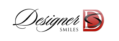Designer Smiles