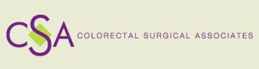 Colorectal Surgical Associates