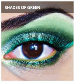 Preen.me enlists user generated content to drive sky high engagement, not to mention great looks for eyes, nails, hair and how to buy beauty products online.