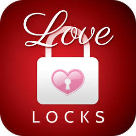 Visitors to the site who would like to take part in the time-honored love locks tradition simply select a lock, designate their bridge of choice to lock it to and upload a private photo and message to be sent to their loved one as a symbol of everlasting commitment.