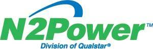 Qualstar Corporation