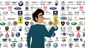 ExpatRide provides expats and inpats car leasing and financing in USA