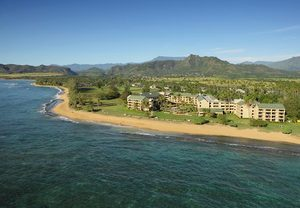 Kauai Resorts