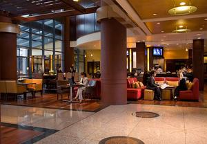 Hotel Deals in Bethesda MD