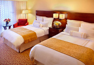 Hudson Valley Hotel Offers