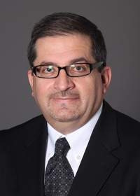 AlphaStaff Welcomes Carlos Galarce as Executive Vice President, Corporate Development