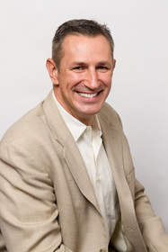 James H. Delaney, chef des operations, Marketwire