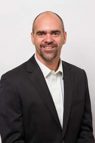 Jeff Bennett, vice-president de l'experience client, Marketwire