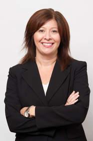Victoria MacDonald, vice-presidente des ressources humaines, Marketwire