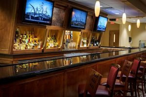 Racine WI Restaurants