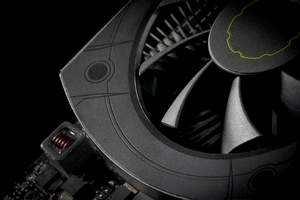 The new GeForce GTX 650 Ti brings the power of the NVIDIA Kepler architecture down to only $149, perfect for playing this year's hottest PC games.