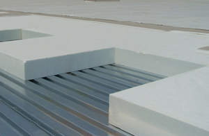 http://achfoam.com/RoofInsulation.aspx