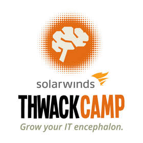 thwackCamp