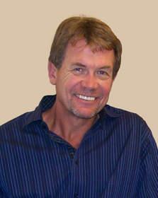 Lou Ryan, CEO, EdgeWave, Inc.