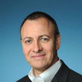 Steve Mallard is appointed by Xirrus as Vice President of America Sales