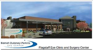 flagstaff, arizona, intralase, vision correction, lasik
