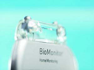BIOTRONIK's BioMonitor