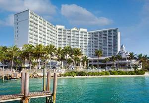 Hotels in Fort Myers, FL