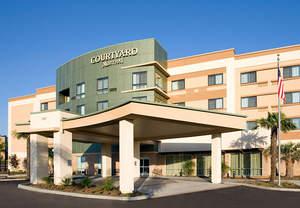 Hotel in Oceanside, CA