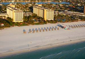 Luxury Hotels in Naples, Florida