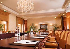 Business Hotels Paris