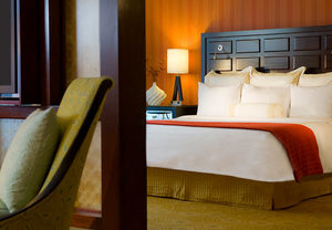 Hotels In Baltimore Inner Harbor