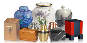 Cremation Urns at Low Cost durring these hard Economic Times from Memorials.com