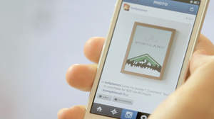 Instagram, e-commerce, social, Chirpify, Twitter