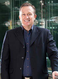 Dr. Craig Layt