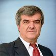 Dr. Ivan Pesic