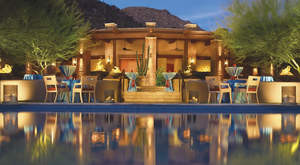 Luxury Tucson Arizona Resorts