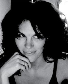 Maren Hogan, Chief Marketing Brain, Red Branch Media