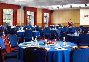 Conference Hotel in Newcastle